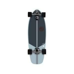 SURF SKATE SLIDE CMC PERFORMANCE 31″