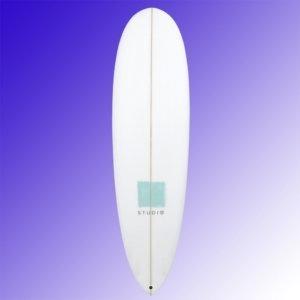 TABLA SURF STUDIO TILT